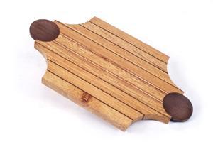 Ecowoods bo productos utilitarios en madera for Articulos de cocina df
